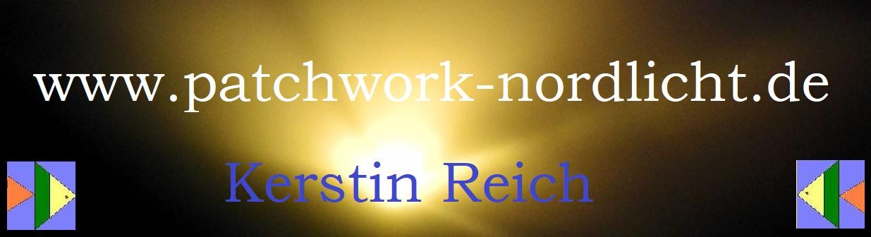 www.Patchwork-Nordlicht.de-Logo