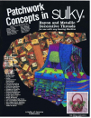 Patchwork Concepts in Sulky